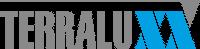 Kunststofffenster – Holzfenster – PVC-Alu-Fenster – Aluminiumfenster
